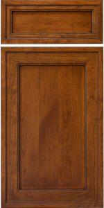 Conestoga Wood CRP10191