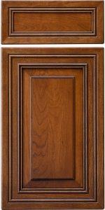 Conestoga Wood CRP10318