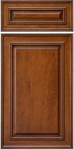 Conestoga Wood CRP10334