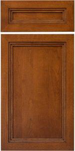 Conestoga Wood CRP10382
