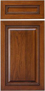 Conestoga Wood CRP10533