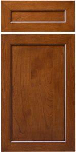 Conestoga Wood CRP10605