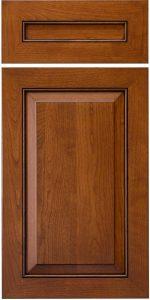 Conestoga Wood CRP10751