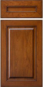 Conestoga Wood CRP10827