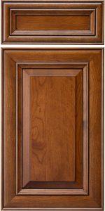 Conestoga Wood CRP10875