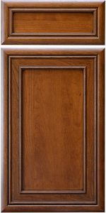 Conestoga Wood CRP10946