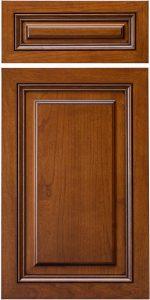 Conestoga Wood CRP1389