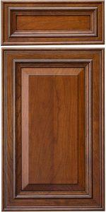 Conestoga Wood CRP1420