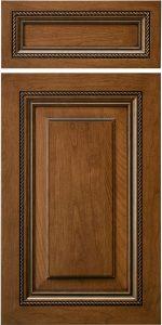 Conestoga Wood Marquis