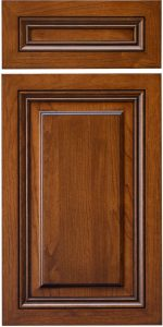 Conestoga Wood Presidential Mitered