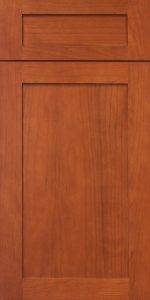 Executive Cabinetry Executive Collection Door Styles 91st Street
