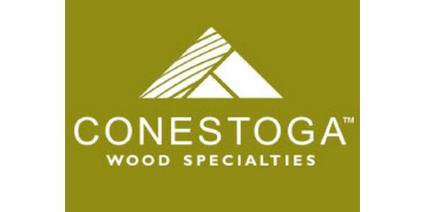 Conestoga Wood Specialties