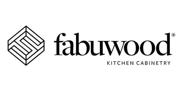 Fabuwood Kitchen Cabinetry