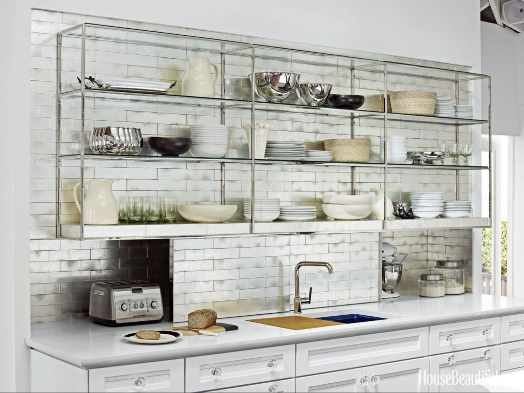 Five Creative Solutions to Increase Your Kitchen Space - Cabinetmakers Choice