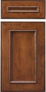 Highland 1728 (Wood)