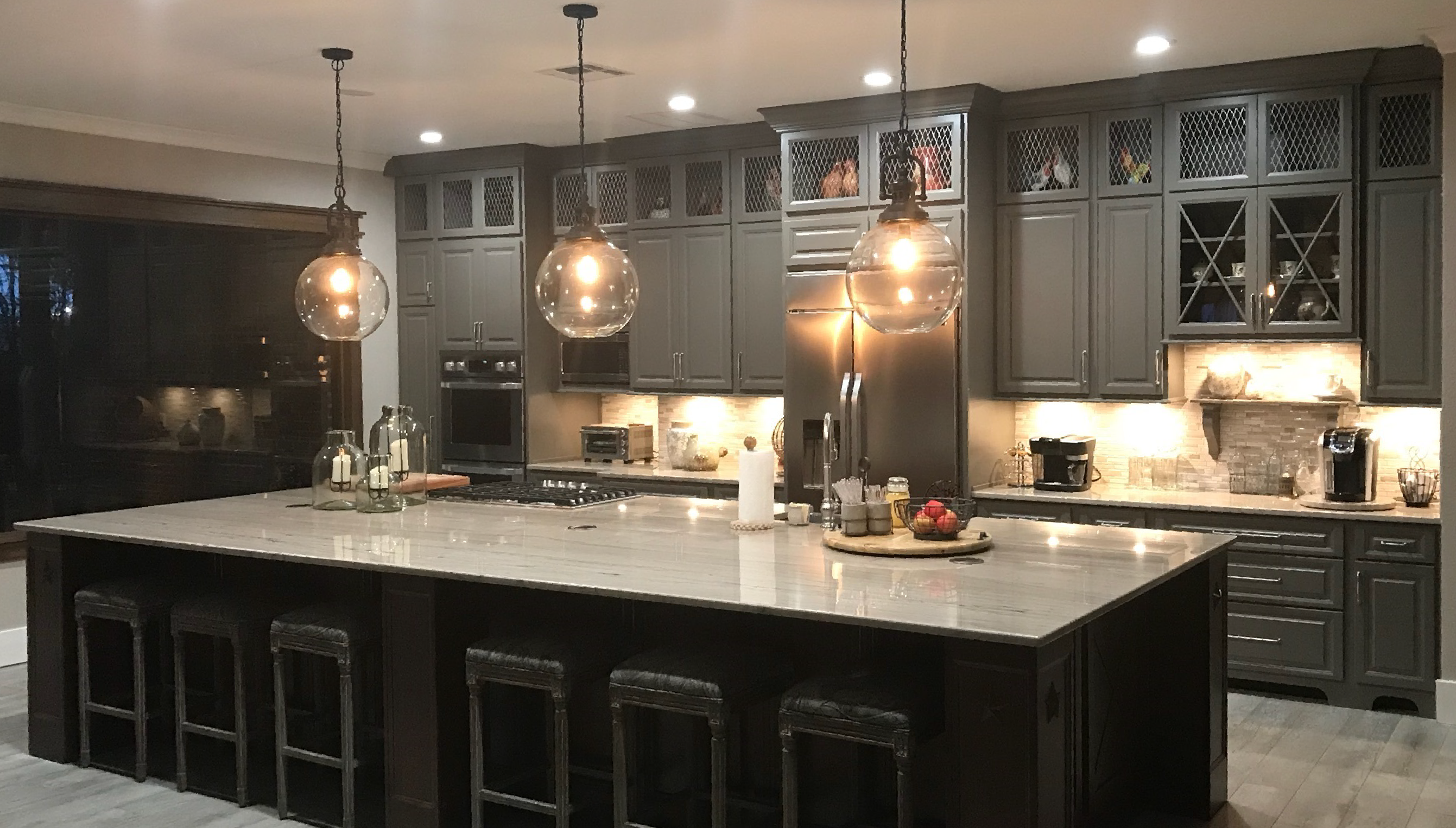 Kitchen Design Tips Every Amateur Should Know   Cabinetmaker's Choice