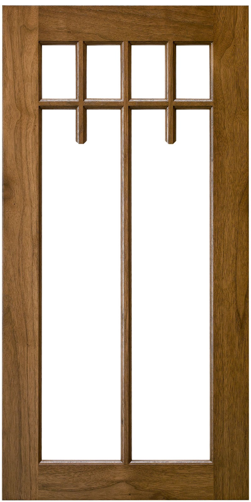 Conestoga Wood Odyssey