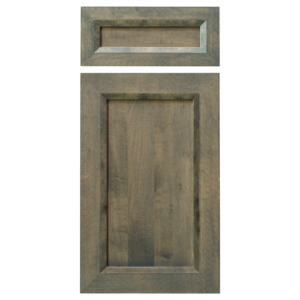 Conestoga Wood New Rutland Door