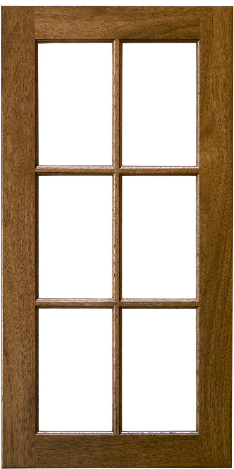 Conestoga Wood Standard Lite