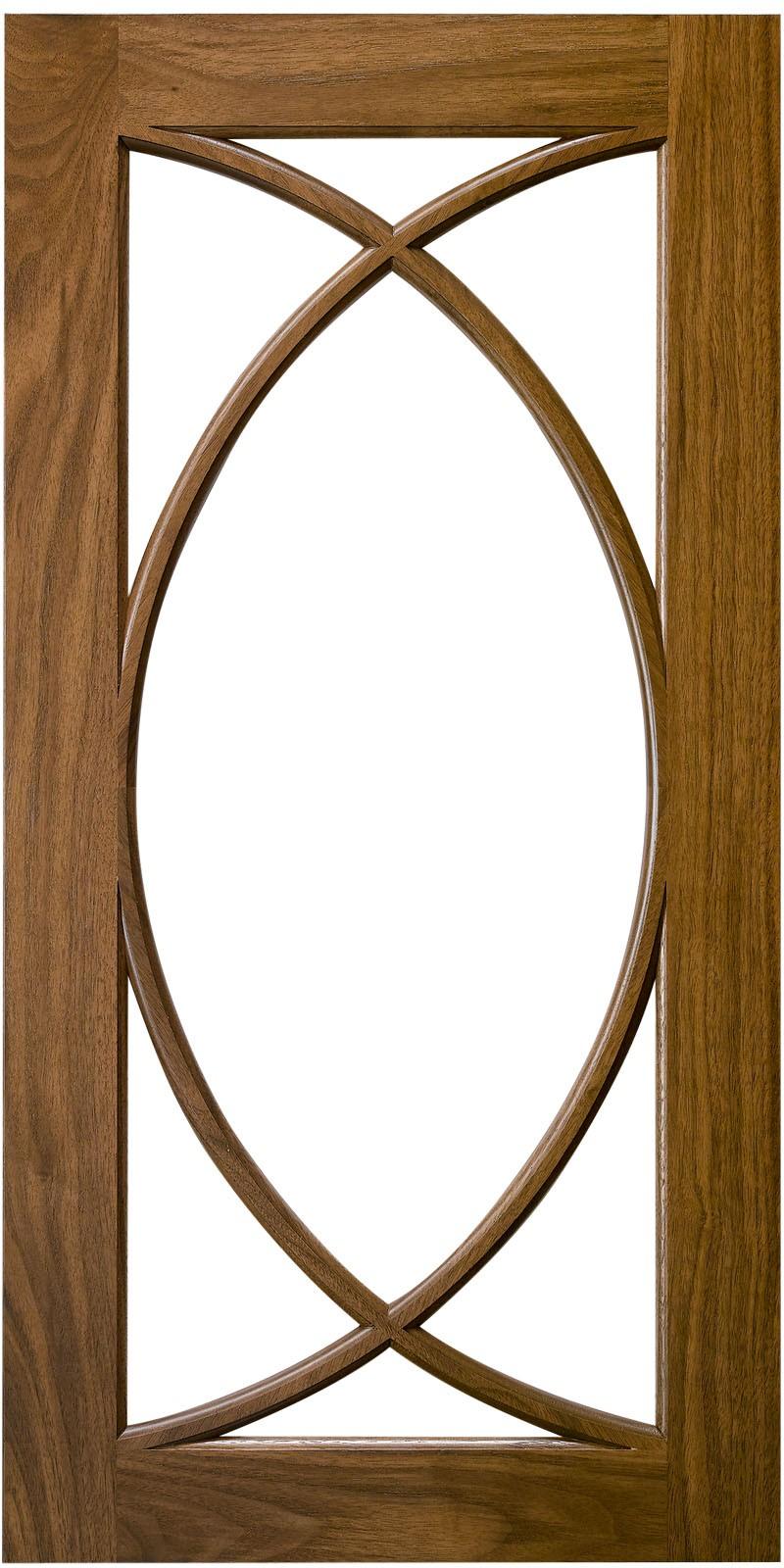 Conestoga Wood Vesica