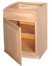 Conestoga Cabinet Systems - Advantage Line