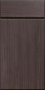 Executive Cabinetry Bellini Collection Door Styles Beta