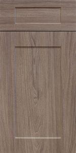 Executive Cabinetry Bellini Loft