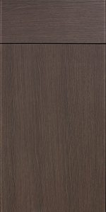Executive Cabinetry Bellini Omega
