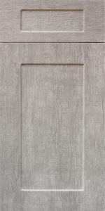 "Executive Cabinetry Bellini 3"" MDF"