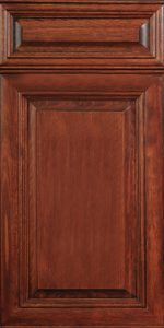Executive Cabinetry Brittany