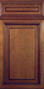 Executive Cabinetry Camelot