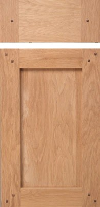 Arts And Crafts Collection Cabinetmaker S Choice