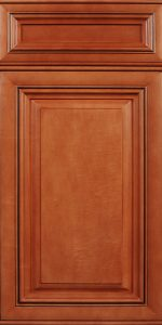 Executive Cabinetry Greenville