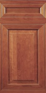 Executive Cabinetry Huntington