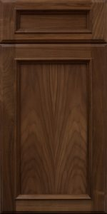 Executive Cabinetry Lafayette