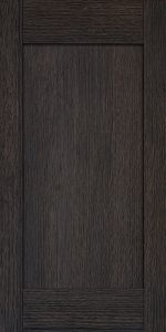 Executive Cabinetry Roma Collection Door Styles Anta