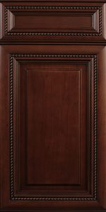 Executive Cabinetry Manchester