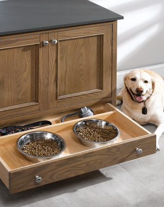new products - fall 2016 - pet drawer