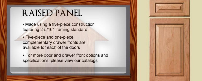raised-panel-front