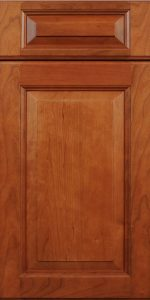 Executive Cabinetry Rockefeller