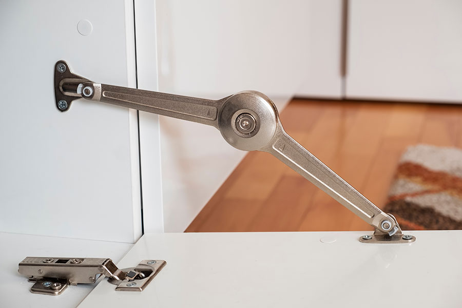 strong kitchen cabinet hinges