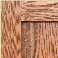 weathered-grain